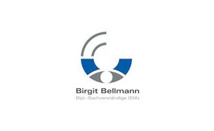 Bellmann