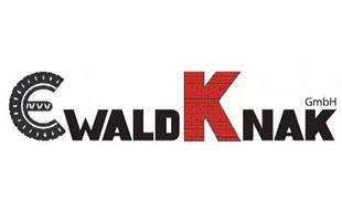 Ewald Knak GmbH