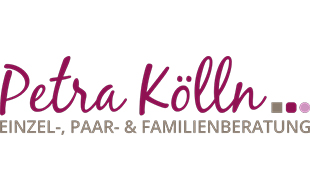Kölln
