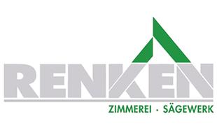 Renken GmbH