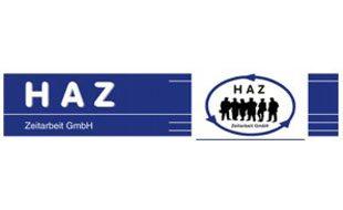 HAZ Zeitarbeit GmbH