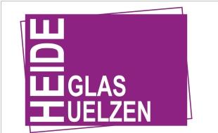 Heideglas Uelzen Thorsten Neumann e.K.