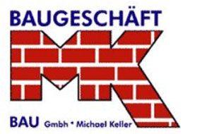 MK Bau GmbH