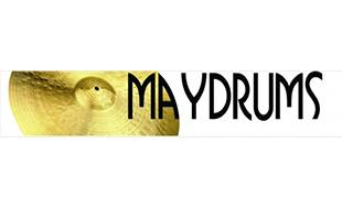 Maydrums Schlagzeugschule Inh. Martin May