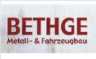 Bethge GmbH