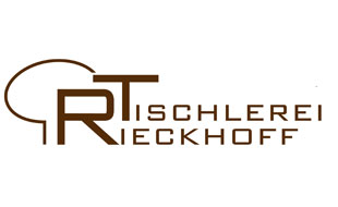 Rieckhoff