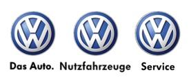 Autohaus Sternberg Geschäftsbereich der Autohaus Nord GmbH in Güstrow