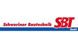 SBT Schweriner Bautechnik GmbH