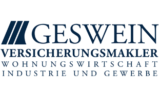 GESWEIN Versicherungsmakler GmbH