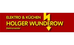 Wunderow