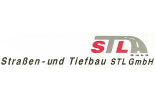Straßen- und Tiefbau STL GmbH