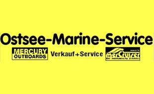 Ostsee-Marine-Service