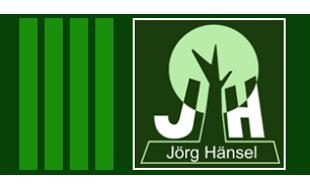 Jörg Hänsel