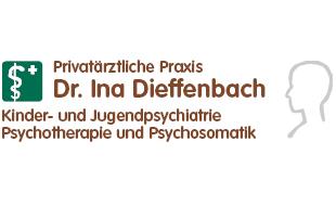 Privatärztliche Praxis Dieffenbach Ina Dr. med.