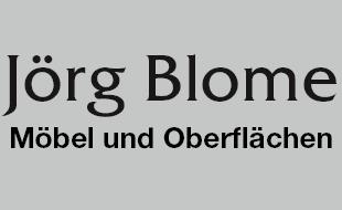 Blome Tischlermeister