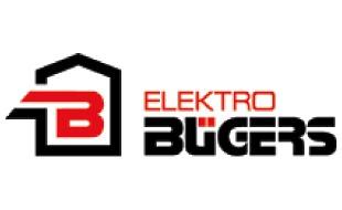 Elektro Bügers GmbH