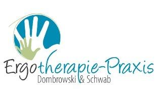 Ergotherapie Dombrowski & Schwab