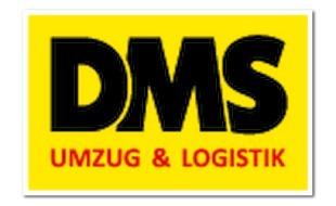 DMS Kühne GmbH