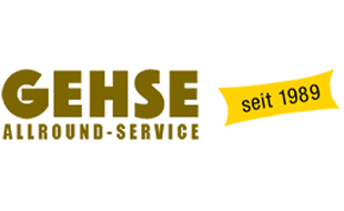 Allround-Service Gehse