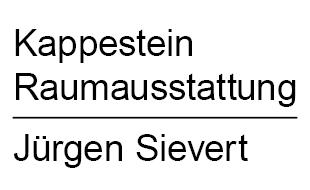 Kappestein Raumausstattung Inh. J. Sievert