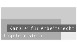 Fachanwälte f. Arbeitsrecht Stein Ingelore u. Rogalla Kerstin