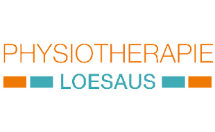 Physiotherapie Loesaus GbR