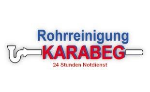 Abfluss Karabeg