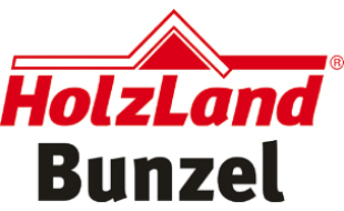 Abholmarkt Bunzel
