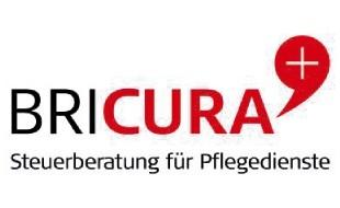 Bricura - Steuerberatung für Pflegedienste