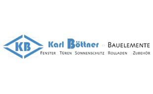 Bauelemente Böttner Karl