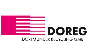 DOREG - Dortmunder Recycling GmbH