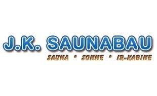 J. K. Saunabau