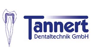 Dentaltechnik Tannert