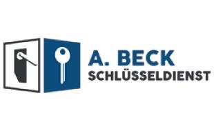 A. Beck Schlüsseldienst Dortmund