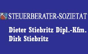 Abschluss / Buchhaltung / Steuerberatung Stiebritz