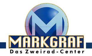 Das Zweirad - Center Markgraf