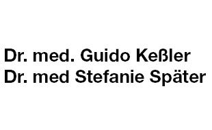 Keßler Guido Dr. med.