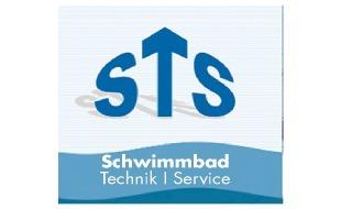 Schwimmbad Technik Service