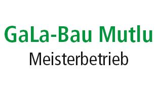 GaLa-Bau Mutlu Meisterbetrieb