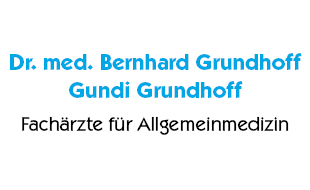 Grundhoff Bernhard Dr. med. u. Gundi