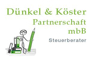 Analyse ABC Dünkel, Marc Steuerberater, Dipl.-Betriebswirt
