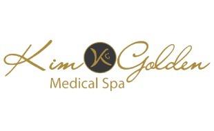 Kim Golden Medical Spa Kiymet Gedik