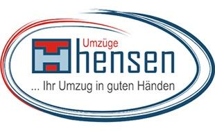 Umzüge Hensen GmbH