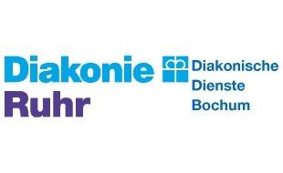 Diakonische Dienste Bochum