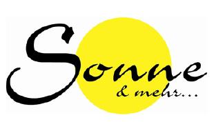 Reisebüro Sonne & mehr Bochum GmbH