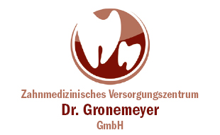Gronemeyer Stefan Dr.