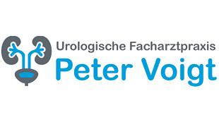 Voigt Peter