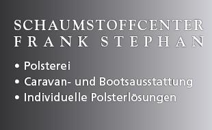 Schaumstoffcenter Polsterei Frank Stephan