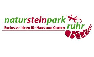 NPR Natursteinpark Ruhr