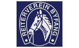 Reiterverein Byfang 1953 e.V.
